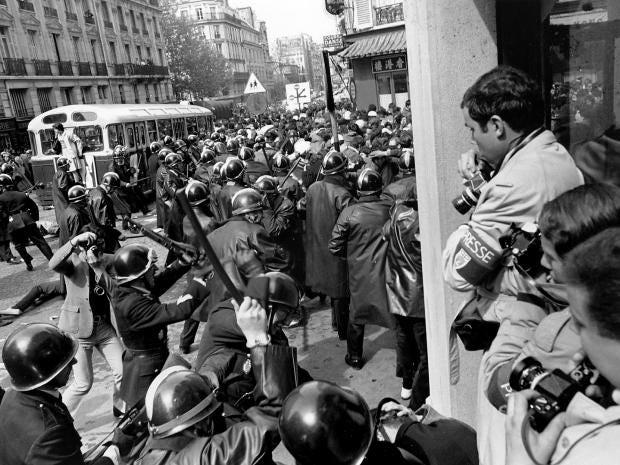 paris-1968-1.jpg