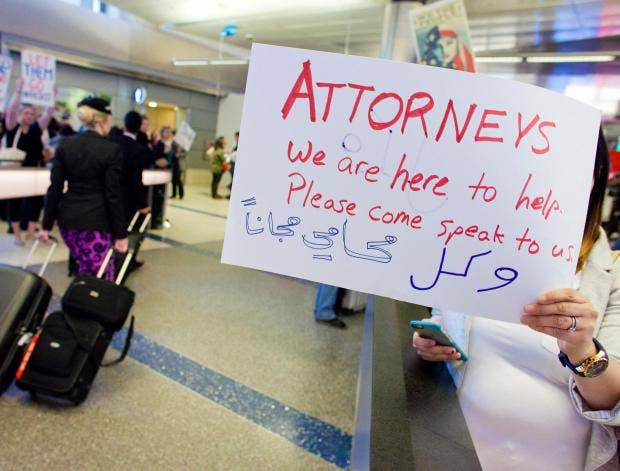 us-airport-lawyers-getty.jpg