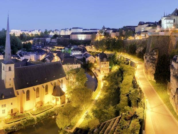 1-luxembourg-the-country-has-only-around-half-a-million-people-living-there-but-its-crime-rate-is-one-of-the-lowest-in-the-world.jpg
