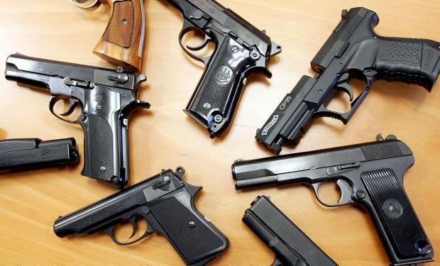 Getty-Guns.jpg