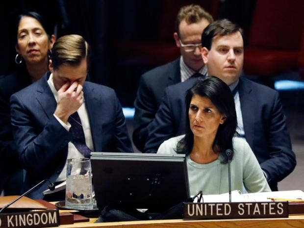 nikki-haley.jpg