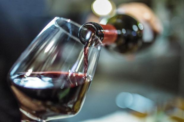 red-wine-bottle-glass.jpg