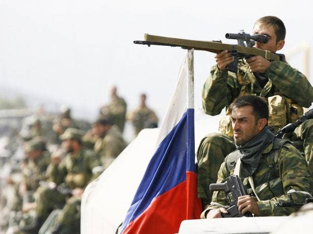 chechen-president-2.jpg