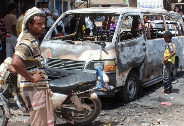 yemen-alqaeda.jpg