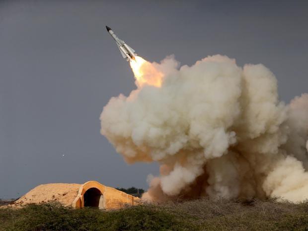 iran-missile.jpg