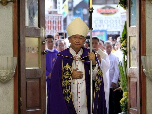 bishop-philippines.jpg