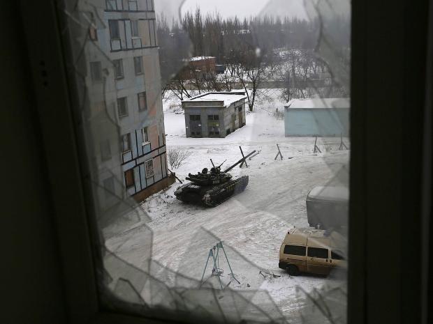 avdiivka-destruction.jpg