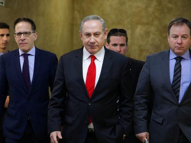 benjamin-netanyahu-cabinet-3.jpg