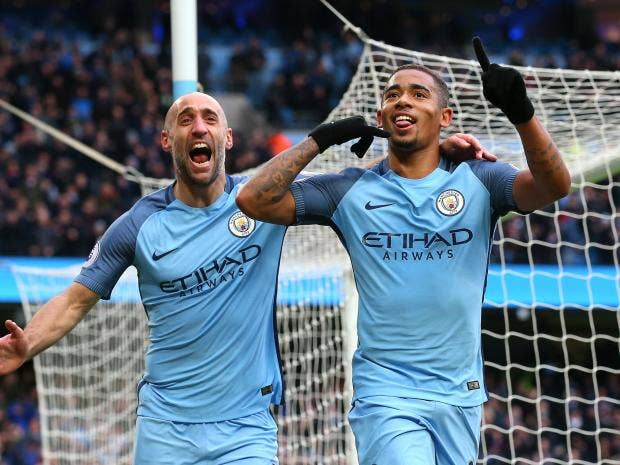 Manchester City rocked: Arsenal ready to scupper Chelsea deal for Sergio Aguero