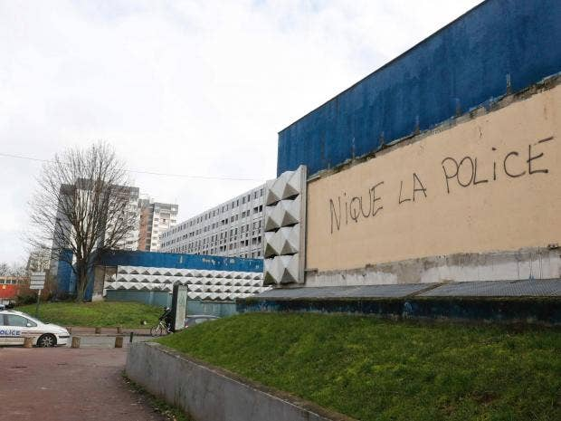 french-police-rape.jpg