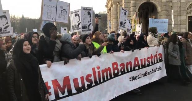 vienna-veil-muslim-ban.png