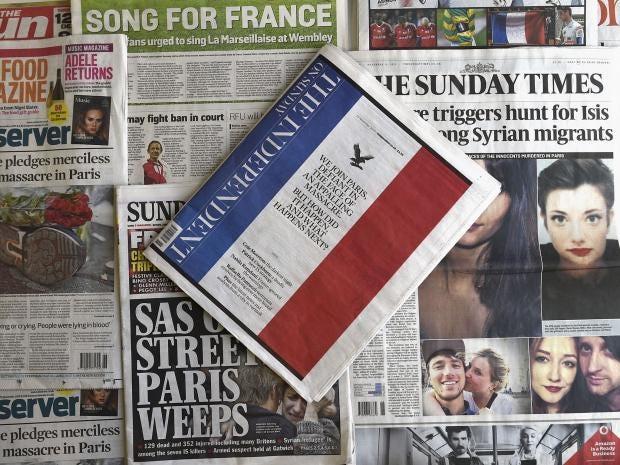 paris-attacks-papers.jpg