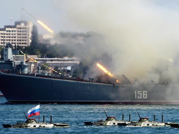 russian-warship-2.jpg