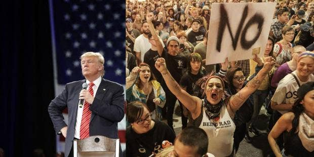 trump-protestors-.jpg