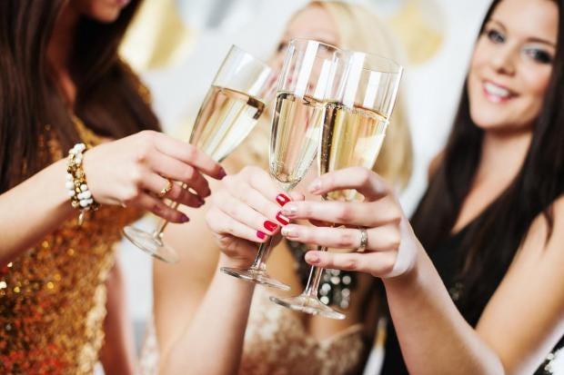 women-champagne.jpg