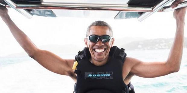 branson-obama-3-reut.jpg