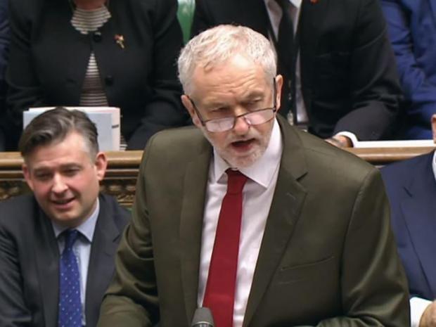 corbyn-feb8-pmqs.jpg