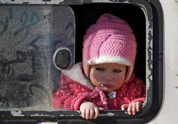 syrian-child-refugee.jpg