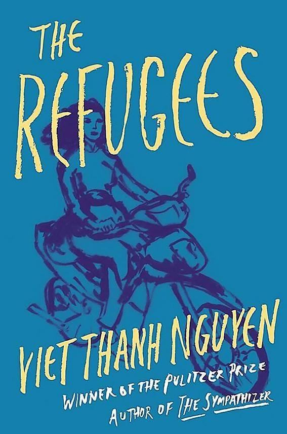 the-refugees-thanh.jpg