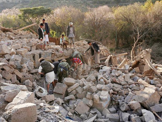 yemen-rubble.jpg