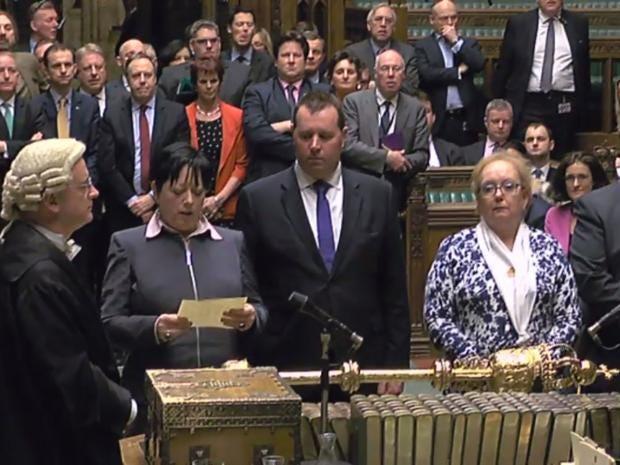 brexit-bill-third.jpg