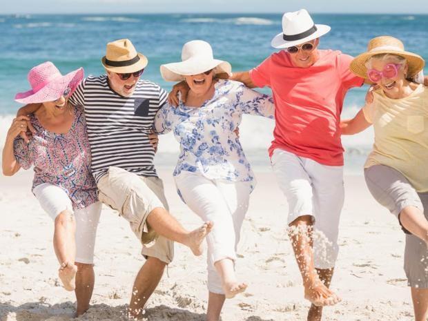 retirement-happiness.jpg