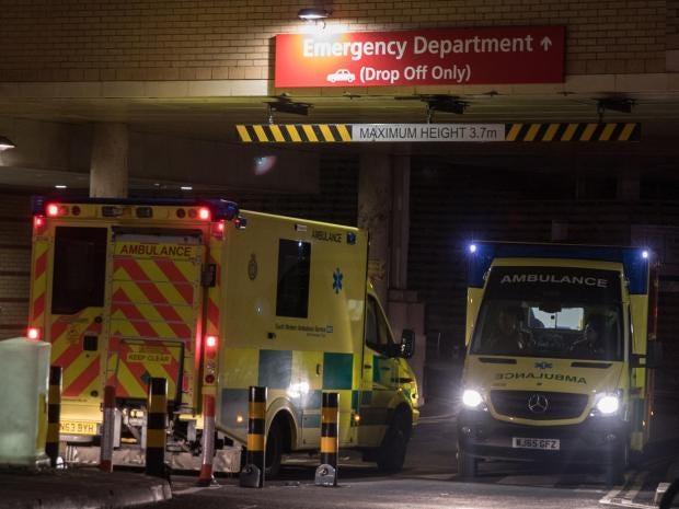 nhs-ambulances.jpg