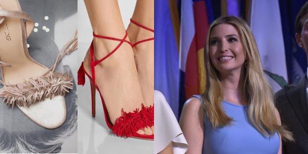 ivanka-shoes-split.jpg