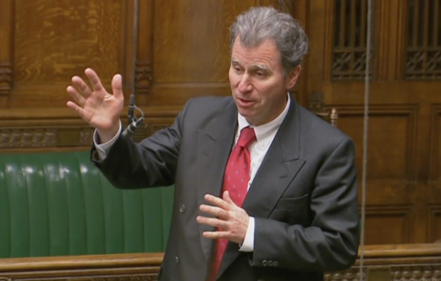 letwin.png