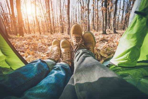 camping-couple.jpg