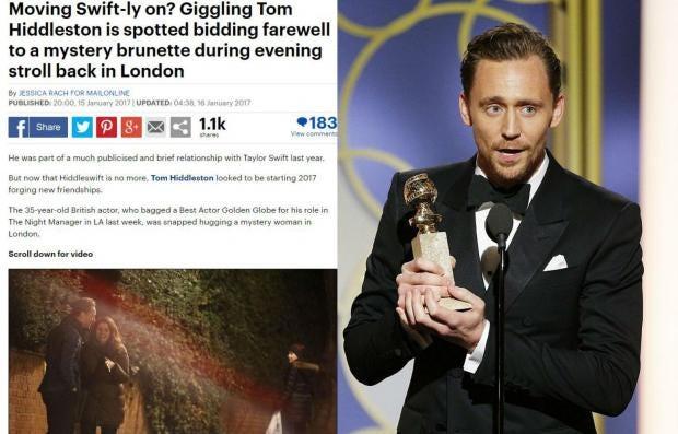 dm-hiddleston-0.jpg