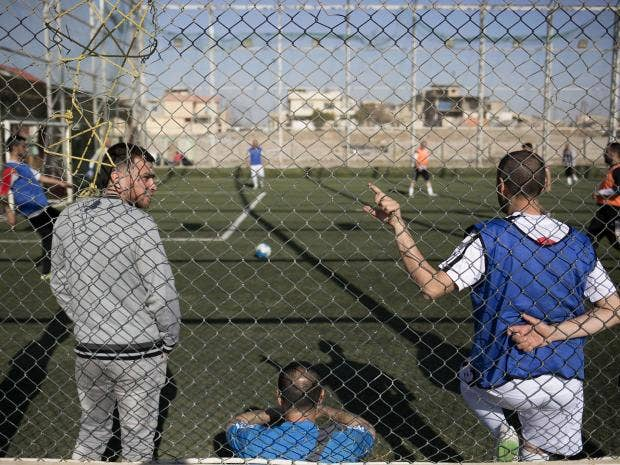 isis-mosul-football.jpg