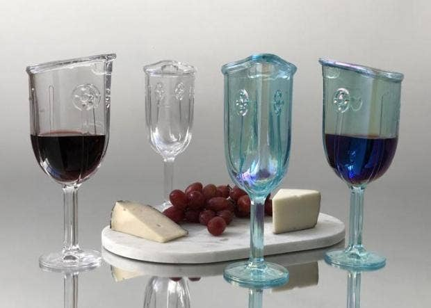 wine-glass-mask-multi.jpg