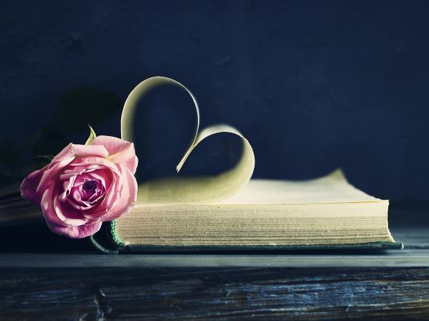 rose-book-love.jpg
