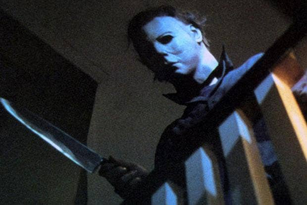 John Carpenter Backs 'Halloween' Remake: Idea 'Blew Me Away'