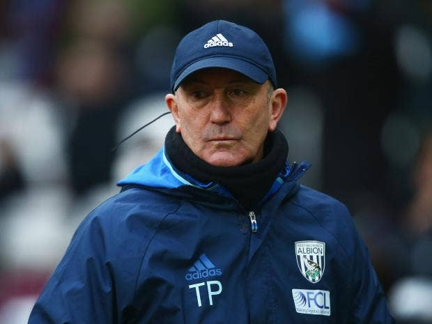 Hughes accuses Pulis of phoning Shawcross to call him a loser