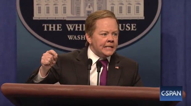 mccarthy-spicer-snl.png