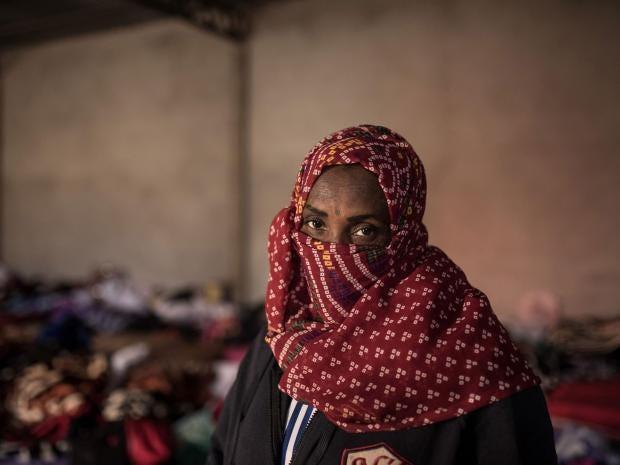 female-refugee-libya.jpg