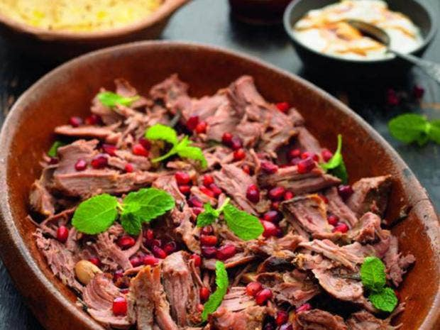 slow-cooked-lamb-with-pomegranate.jpg