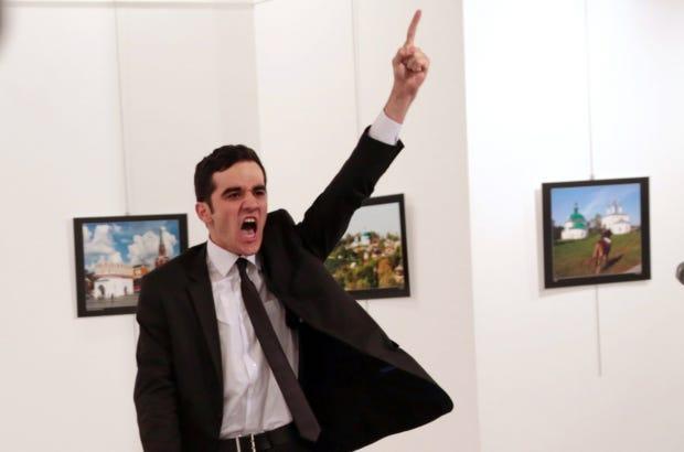 russian-ambassador-assassination.jpg
