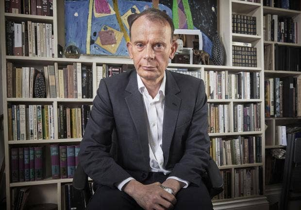 12824222-high-res-andrew-marr-my-brain-and-me.jpg