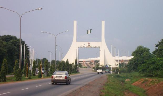 Best Free Online Hookup Sites In Nigeria Abuja Airport Code