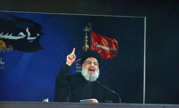 Sayyed-Hassan-Nasrallah-AP.jpg