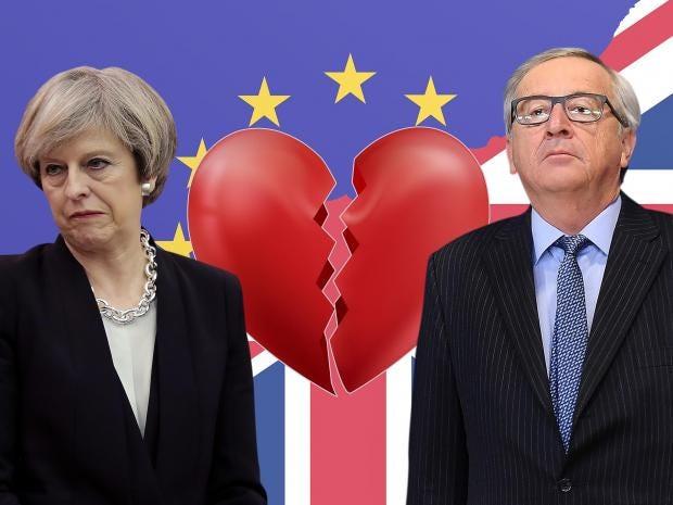 eu-break-up.jpg