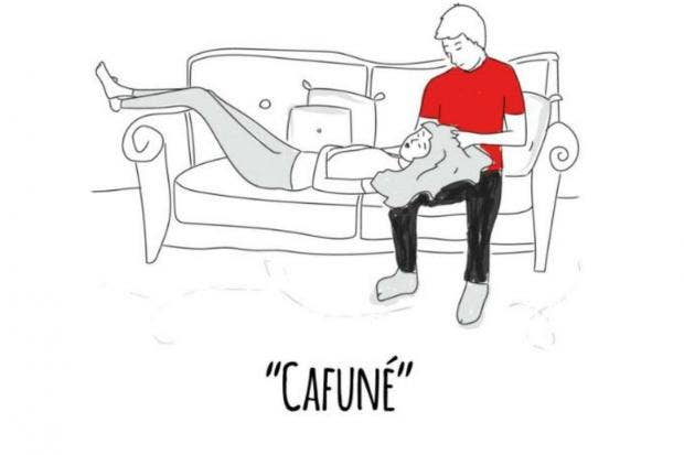 cafune-expedia.jpg