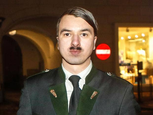 https://static.independent.co.uk/s3fs-public/styles/article_small/public/thumbnails/image/2017/02/14/14/hitler-double-austria.jpg