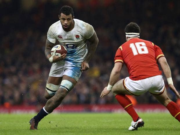 Vunipola and Watson to return as Jones looks to experiment
