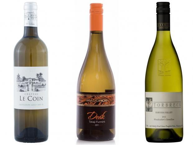 winez-of-the-week.jpg