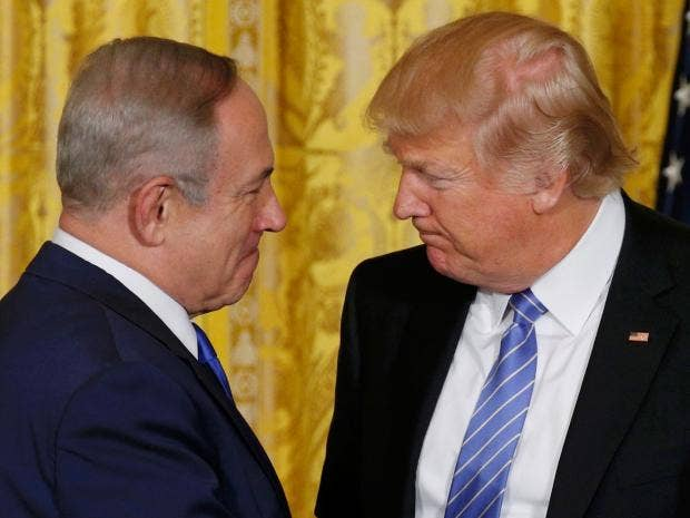 trump-israel-0.jpg