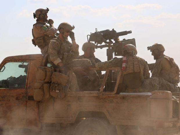 Military-US-Syria.jpg